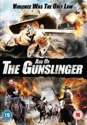 Age Of The Gunslinger