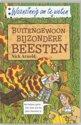 Nederlandstalige Geschiedenis & Wetenschap uit 2004
