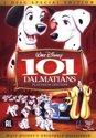 101 DALMATIANS SE DVD NL