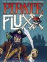 Afbeelding van het spelletje Pirate Fluxx