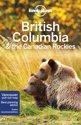 Reisboeken - Noord-Amerika