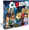 Afbeelding van het spelletje Cluedo - Bordspel