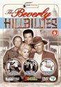 Beverly Hillbillies 9