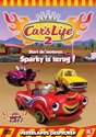 Cars Life 2 - Sparky Is Terug