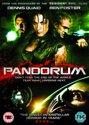 Pandorum (import) [DVD]
