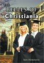 The Belles of Christiania