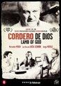 Lamb of God [Cordero de Dios]
