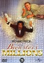 Brewster's Millions (D)
