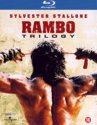 Rambo Trilogy (bluray)