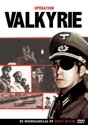 Operation Valkyrie - slipcase