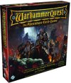 Afbeelding van het spelletje Warhammer Quest The Adventure Game