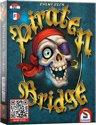 Afbeelding van het spelletje Piraten Bridge - Kaartspel