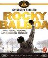 Rocky Balboa - The Final Round (Blu-ray)
