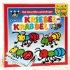 Afbeelding van het spelletje Kriebel Krabbel