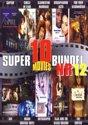 10 Movies Bundel 12
