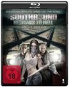 Southbound - Highway to Hell (Blu-ray)