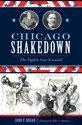 Chicago Shakedown