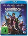 Guardians of the Galaxy (Blu-ray) (Import)