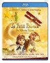 De Kleine Prins (Blu-ray)