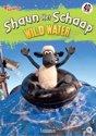Shaun Het Schaap - Wild Water