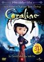 Coraline (D) [3d]