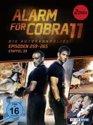 Alarm For Cobra 11 - Seizoen 33 (Import)
