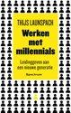 Nieuwe Bedrijfsleven- & managementboeken - Boek