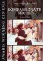 Compassionate Sex