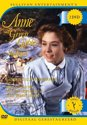 Anne Of Green Gables-Sequel