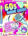 60'S Karaoke Classics