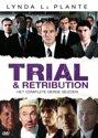 Trial & Retribution - Seizoen 3