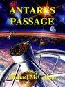 Antares Passage