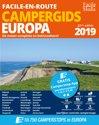 Auto- & Motorroutes - Europa