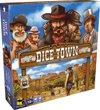 Afbeelding van het spelletje Dice Town