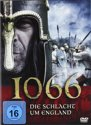 1066 - The War For Middle Earth (2009) (DvD)