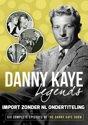 Danny Kaye: Legends (Import)