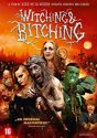 Witching And Bitching (Dvd)