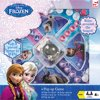 Disney Frozen Pop Up Game - Kinderspel