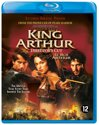 King Arthur (Blu-ray)
