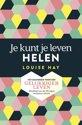 Nederlandstalige Boeken over fitness & conditie - Ebook
