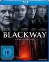 Blackway/Blu-ray
