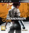 Remember Me NL