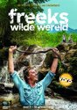 Freeks Wilde Wereld - Deel 7
