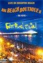 Fatboy Slim - Big Beach Boutique ll