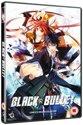 Black Bullet Season Collection