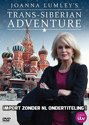 Joanna Lumley's Trans-Siberian Adventure (Import)