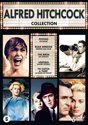 Alfred Hitchcock Collection ('18)