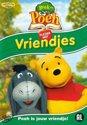 Boek Van Poeh - Vriendjes