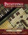 Afbeelding van het spelletje Pathfinder Flip-Mat Classics