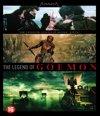 Fantasyfilms en series